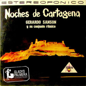 GerardoSanson_NDC_LP_Arteaga_Front