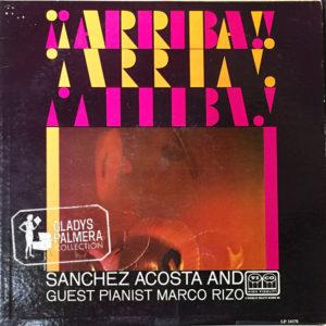 ManuelSanchezAcosta_AAA_LP_Arteaga_Front