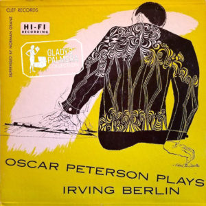 OscarPeterson_OPPIB_LP_Front