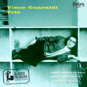 vince-guaraldi-trio-vince-guaraldi-trio-lp-D_NQ_NP_804815-MLA27802450471_072018-F