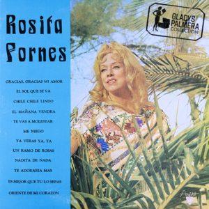 Rosita Fornes - Rosita Fornes 2