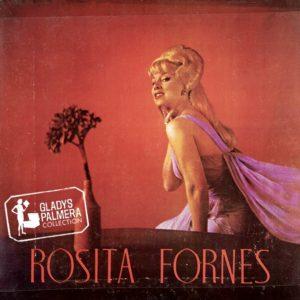Rosita Fornes - Rosita Fornes