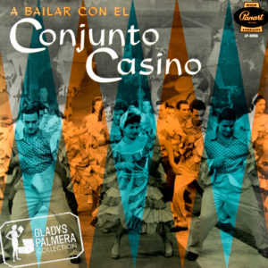 A bailar con el conjunto Casino-Panart-LP2006-0111