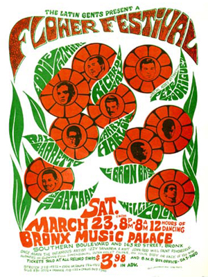 1969_BronxMusicPalace