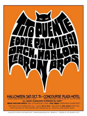 THIS IS AN AGENCY OR FREELANCE IMAGE, PLEASE CALL Izzy Sanabria, 908-688-7501,  FOR FUTURE REPRODUCTION USE.