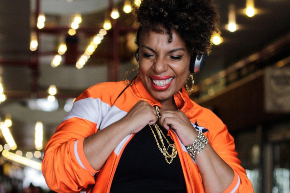 DJ Vivian Marques 06_ Nice Lima