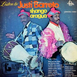 Justi Barreto 1