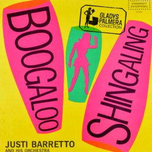 Justi Barreto 6