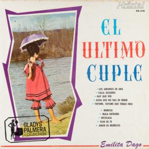 Emilita Dago-El último cuplé-DSC_9294-1-1