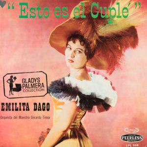 Emilita Dago-Esto es el Cuplé 2-DSC_9298-1-1