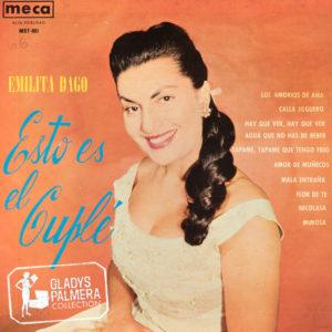 Emilita Dago-Esto es el Cuplé-DSC_9296-1-1