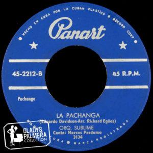 Pachanga 00