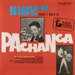 Pachanga 01