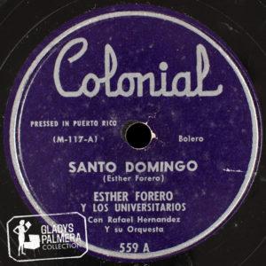 Esther Forero con El Trio Perin Vazquez y Rafael Hernandez y Su Orquesta-117-DSC_2719