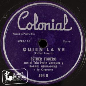Esther Forero con El Trio Perin Vazquez y Rafael Hernandez y Su Orquesta-594-DSC_2708