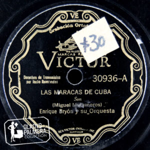 Enrique Bryon 30936 A