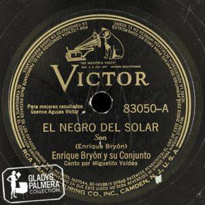 Enrique Bryon 83050 A