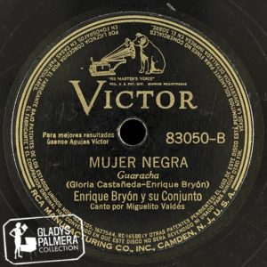 Enrique Bryon 83050 B
