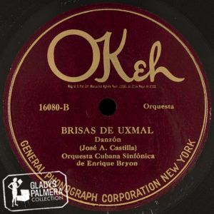 Orquesta Sinfonica Cubana de Enrique Bryon-16088-DSC_9744