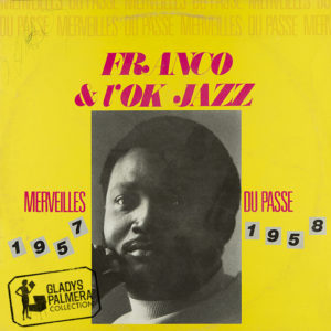 Franco et L'ok Jazz-360158-DSC_1160
