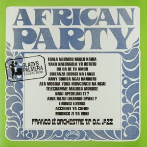 Franco et Orchestre T.P. O.K. Jazz-360.096-DSC_1162