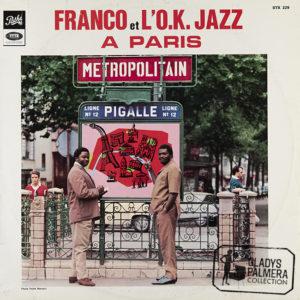 Orchestre O.K. Jazz-229-DSC_1164