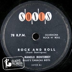 Rock 5 2