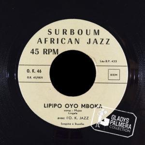 SURBOUM AFRICAN JAZZ Lipipo oyo mboka_OK_45_wm