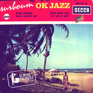 SURBOUM OK JAZZ No 20_Decca_45_wm
