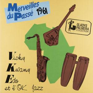 Vicky-Kwamy-Edo-L'O.K. Jazz-360167-DSC_1498