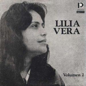 2 Volumen dos de Lilia Vera