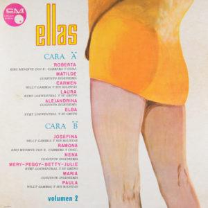 Ellas Volumen 2-Círculo musical-029-C