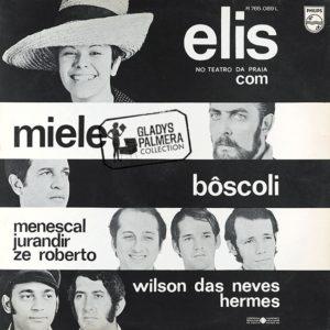 Elis 11