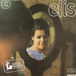Elis 5